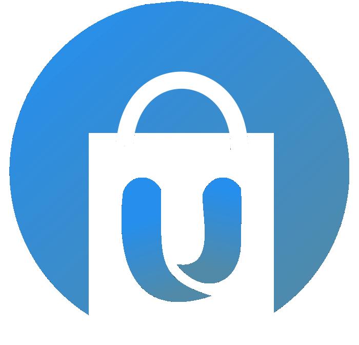 Dashboard's Logo